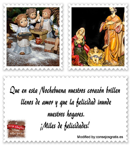 enviar imàgenes de Navidad por whatsapp