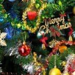 bajar bonitas dedicatorias de Navidad para la familia