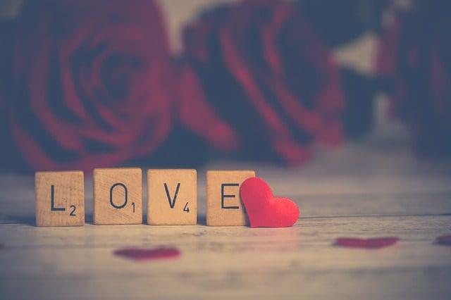 bajar bonitos mensajes de amor para dedicar