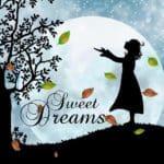 buscar bonitas palabras de buenas noches