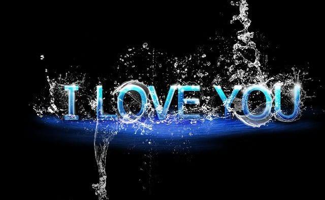 bonitos mensajes de amor para compartir