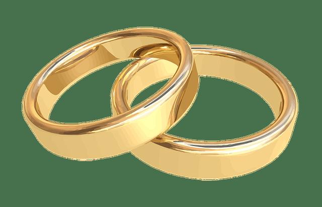 buscar lindas palabras de felicitación por matrimonio