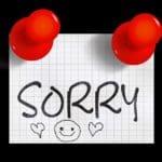 enviar lindas palabras de reconciliación para tu pareja