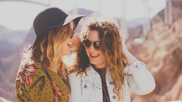 enviar lindas dedicatorias de amistad