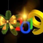 enviar lindas dedicatorias de Año Nuevo para compartir