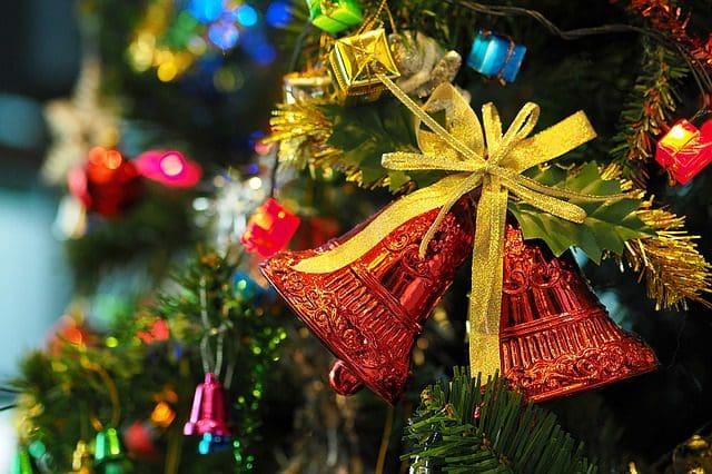 bajar buscar bonitas palabras de Navidad para un ser querido