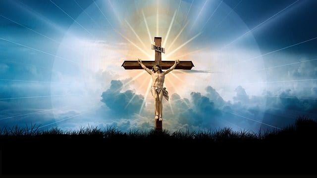 enviar palabras cristianas de condolencias
