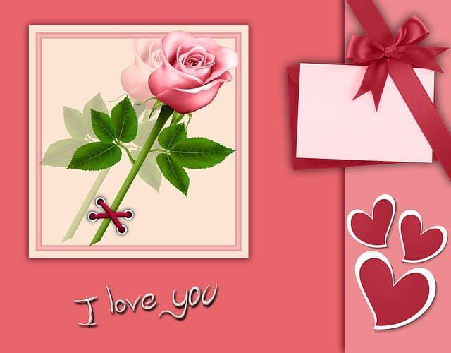 buscar bonitos mensajes de amor para enamorados
