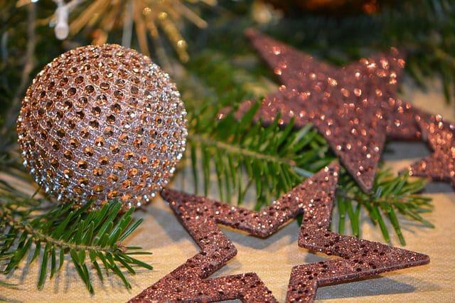 enviar lindas frases de Navidad