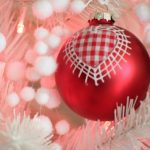 bajar bonitas palabras de Navidad