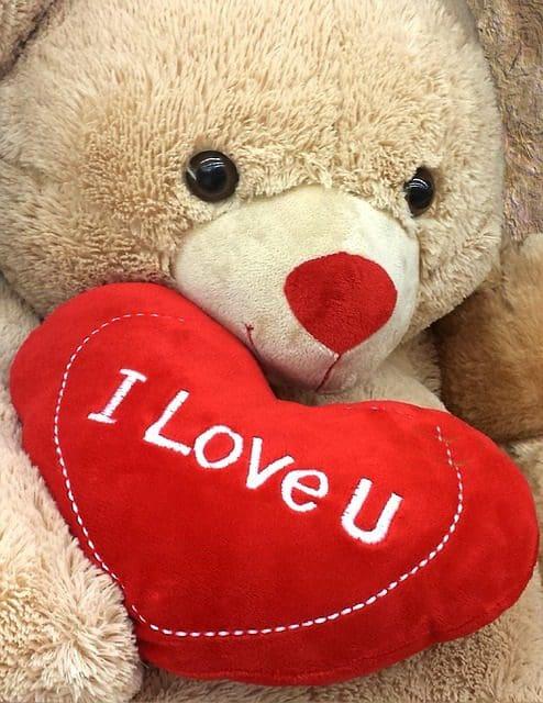 enviar lindos mensajes de amor para mi pareja