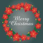 bajar lindas frases de Navidad para dedicar