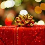 enviar lindos mensajes de Navidad
