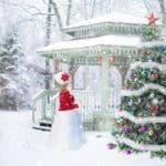 descargar lindas dedicatorias de Navidad