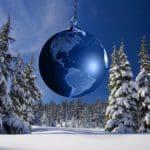 bajar lindas palabras de Navidad