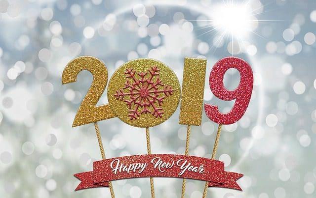 bajar lindas dedicatorias de Año Nuevo
