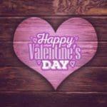 enviar lindas palabras de San Valentín