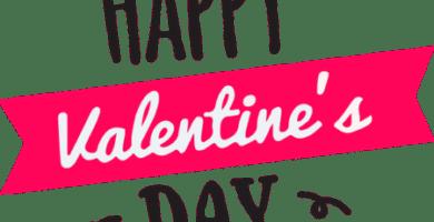 buscar lindos pensamientos de San Valentín