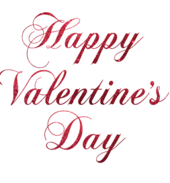 enviar bonitos mensajes de San Valentín
