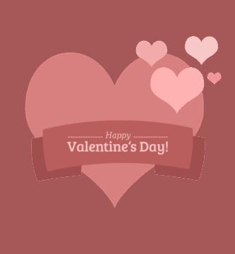 hermosas palabras de San Valentín