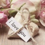 bonitos textos de amor para compartir