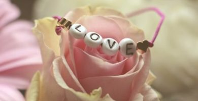 Lindas frases de San Valentín