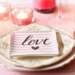 descargar lindas dedicatorias de San Valentín