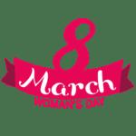 lindas dedicatorias por el Día de la Mujer