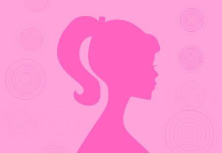 Bajar Frases Por El Día De La Mujerbuscar Lindas