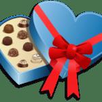 descargar lindos mensajes de San Valentín