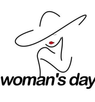 las mejores dedicatorias por el Día de la Mujer