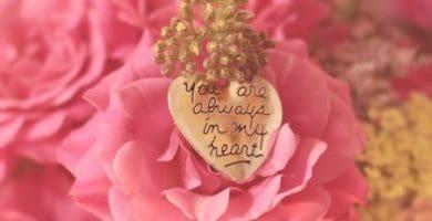 bajar lindas palabras de San Valentin