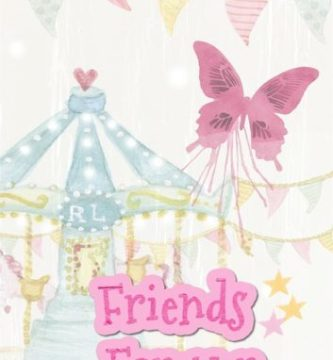 buscar bonitas palabras por el Dia de la Amistad
