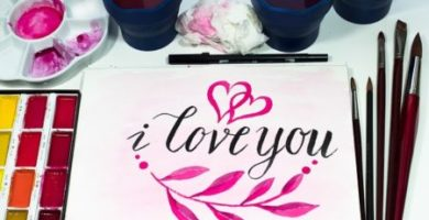 frases de amor para conquistar
