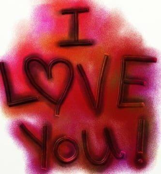 bajar lindas frases de amor