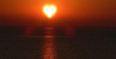 las mejores dedicatorias de amor