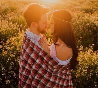 enviar lindas dedicatorias de amor