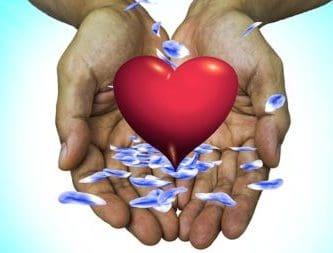 descargar lindas frases de amor para el ser amado
