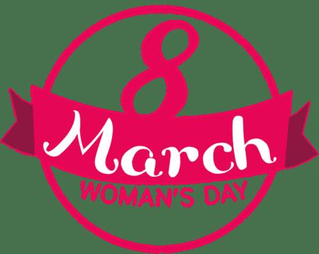 Originales Frases Por El Día De La Mujerlindas Palabras