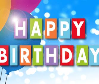 buscar lindas frases de cumpleaños