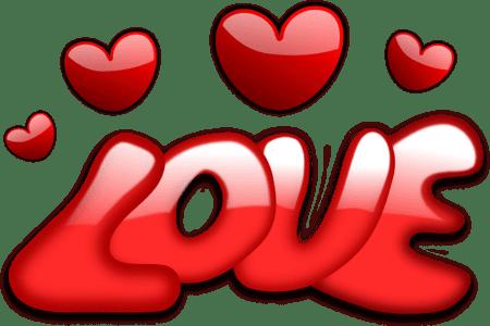 dedicatorias de amor para tu pareja que está lejos