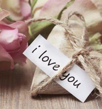 bajar lindos mensajes de amor para tu pareja