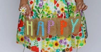 frases de cumpleaños para una amiga