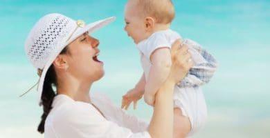 bajar frases del Día de la Madre