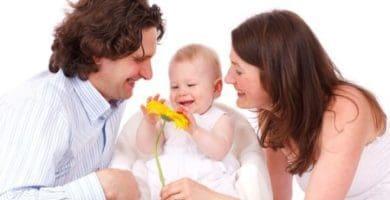las mejores palabras por el Día de la Madre