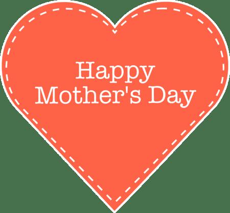 las mejores frases por el Día de la Madre