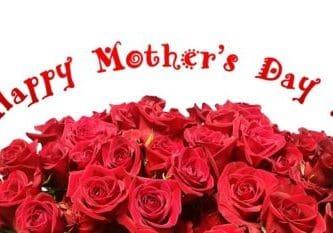 lindas frases por el Día de la Madre