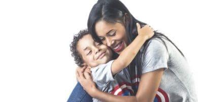 los mejores mensajes por el Día de la Madre