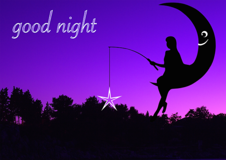 Textos Y Mensajes De Buenas Noches Frases De Dulces Sueños
