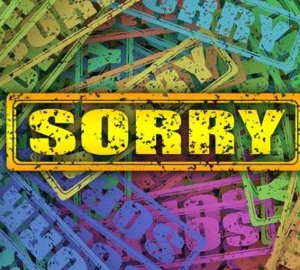 mensajes para pedir perdòn a mi amigo